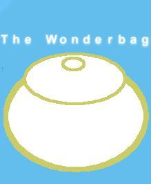 The WONDERBAG