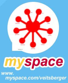 My MYSPACE site ///////