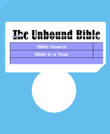SSearch in the bible